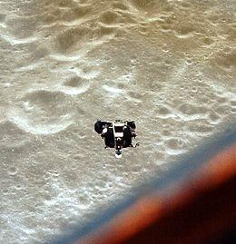 260px-apollo_10_lunar_module