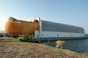 pegasus-barge-wiki