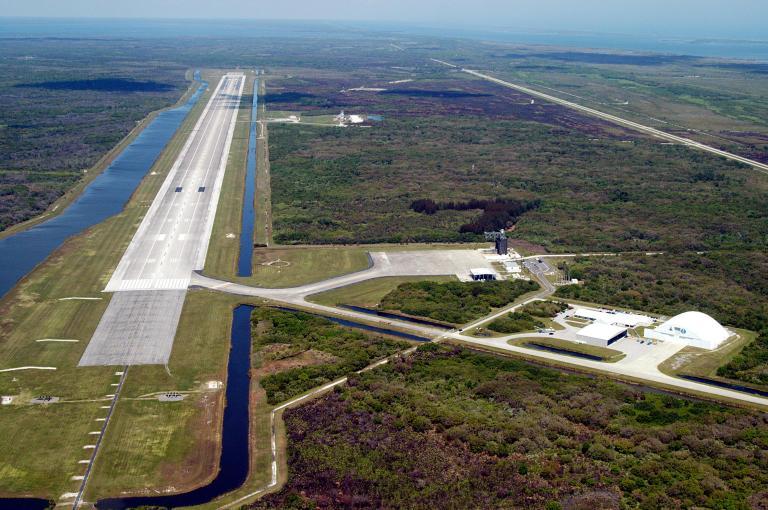 runway-nasa