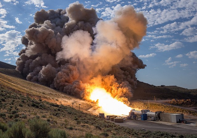 second-and-final-test-of-sls-qm-2-test