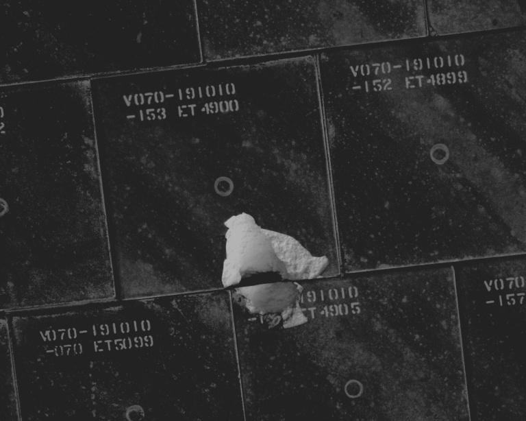 Damaged_TPS_Tiles_of_Endeavour_(NASA_S118-E-06229)