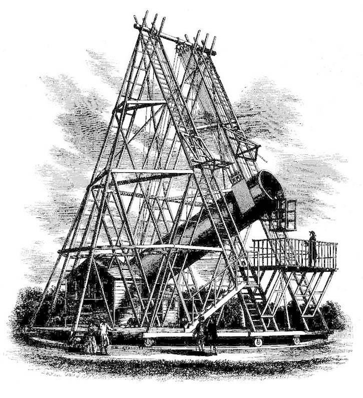 Herschel_40_foot