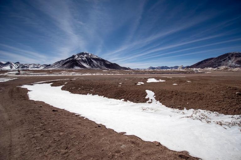 alma landscape